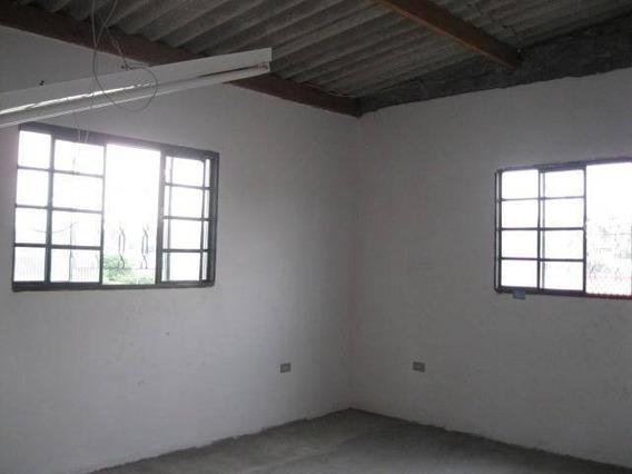 Sobrado Com 3 Dormitórios À Venda, 218 M² Por R$ 586.000,00 - Jardim Satélite - São José Dos Campos/sp - So0587