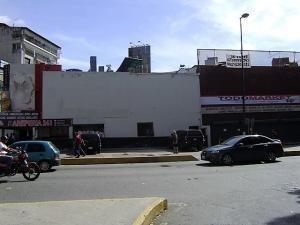 Venta De Local Comercial, La Florida Eq3900 17-14700