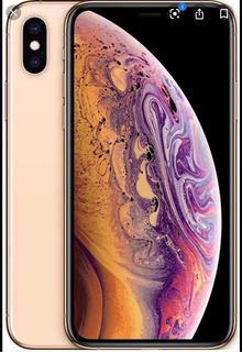 iPhone 11 Zerado