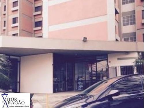 07028 -  Sala Comercial Terrea, Santana - São Paulo/sp - 7028