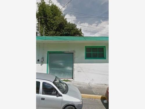 Local Comercial En Venta Centro Xalapa