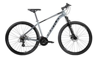 Bicicleta Battle 210 21v Shimano 29 Disco 2020 Planet Cycle