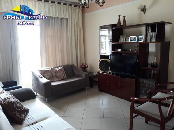 Vende-se Casa Jardim Do Lago Campinas Sp. - Ca00750 - 33720910