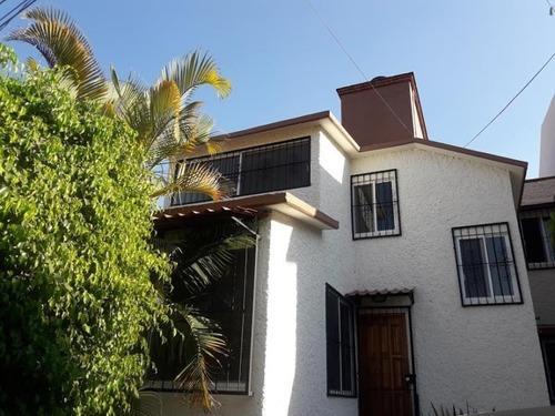 Casa Uso De Suelo En Venta Martires De Rio Blanco