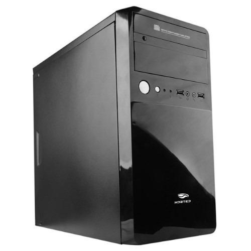 Pc - Computador Para Trabalho E Redes Sociais Windows 10