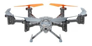 Dron Walkera Hexacóptero Qr Y100