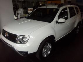 Renault Duster Privilege 2.0 4x2 Entrega Inmediata Reservala