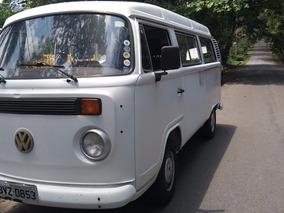 Kombi Standard 22.600 Km - Whats 11-947-643-375 -