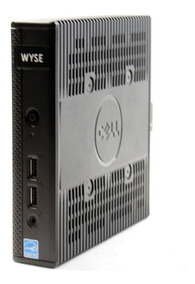 Thin Client Wyse Dx0d-d90d 4gb, 4gb Hd Flash, Win7 Embedded