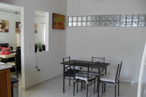 Imagen 1 de 17 de Venta De Casa En Palmares, Carretera Nacional, Monterrey, Nl