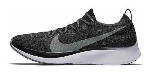 Tênis Nike Zoom Fly Flyknit