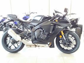 Yamaha R1 2017 Entrega Inmediata!!!