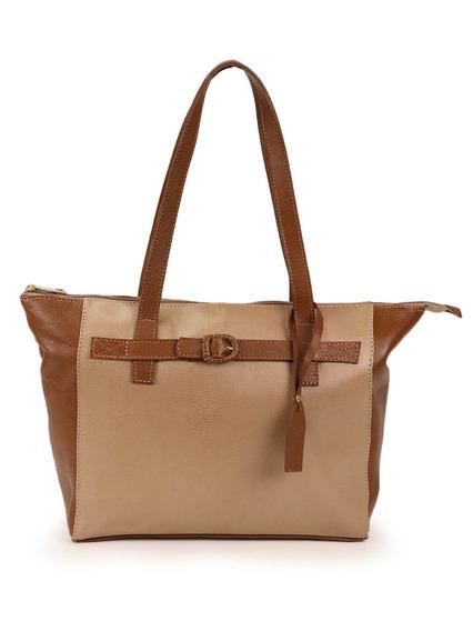 Bolsa Shopping Bag Lara