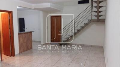 Casa (sobrado Na Rua) 2 Dormitórios/suite, Cozinha Planejada - 40154ve