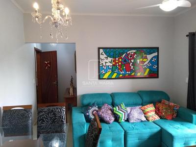 Apartamento (tipo - Padrao) 2 Dormitórios/suite, Cozinha Planejada, Em Condomínio Fechado - 26930ve