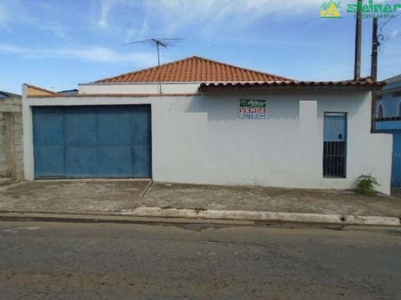 Venda Casa 2 Dormitórios Cidade Aracilia Guarulhos R$ 400.000,00 - 32368v