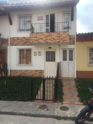 Casa En La Aldea Segundo Piso