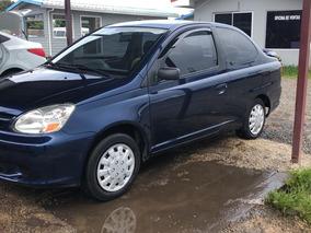 Toyota 2003 Americana