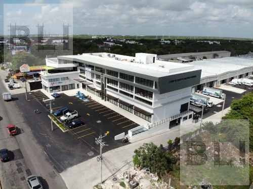 Oficina - Cancún