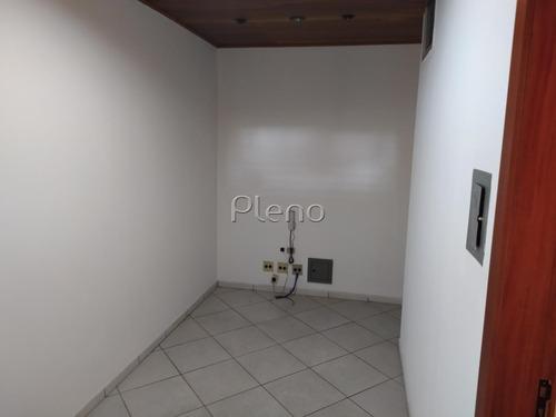 Sala Á Venda E Para Aluguel Em Botafogo - Sa025559