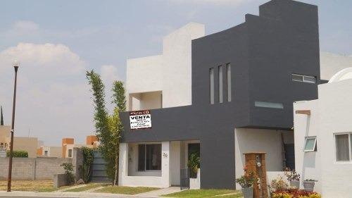 Se Vende Exclusiva Casa En Puerta Real