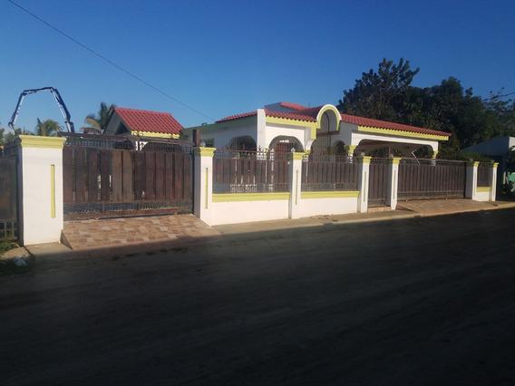 Casa En Venta En Esperanza