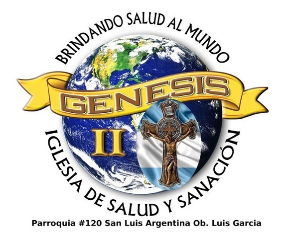 Informacion Como Ser Miembro De Iglesia Genesis Ii