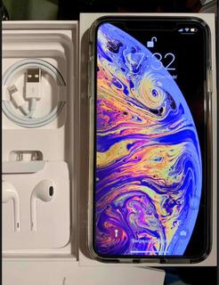 iPhone Xs Max 64gb Ac. iPhone Mais Barato