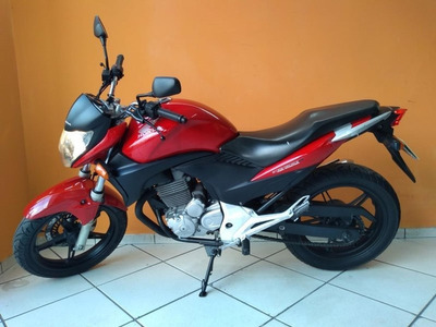 Honda Cb 300r 1024