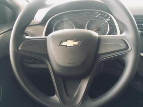 Chevrolet Aveo Ng 2019