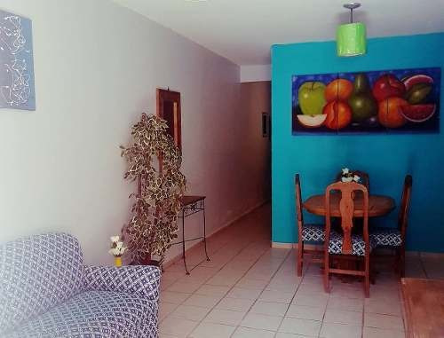 Congreso De Chilpancingo , Villa Insurgentes