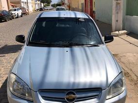 Chevrolet Prisma Prima Maxx 1.4 Flex