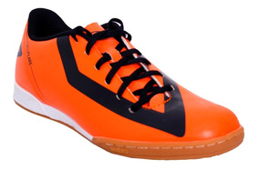 Zapatos De Fútbol Sala Adultos Umbro Geo Flare Shield