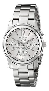 Reloj Invicta Angel 0461 Mujer