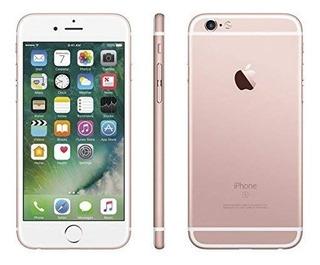 Apple iPhone 6s 16gb 2gb Ram 12mp Liberado