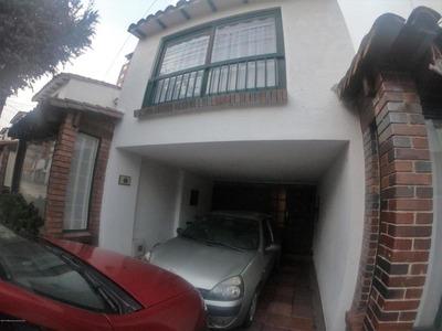 Casa En Cedritos Mls19-669frb