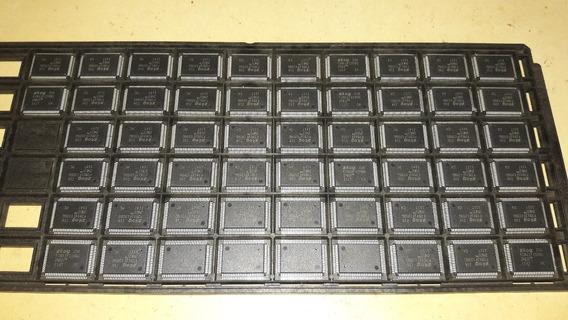 56 Pç - Microcontrolador * Zilog Zneo Z16f2811fi20sg