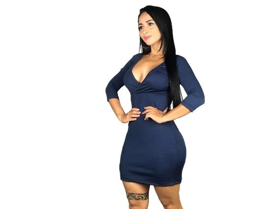 Roupas Feminina Vestidos Festa Curto Moda 50 Looks Csc