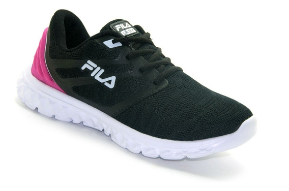 Tenis Fila Woman Footwear Lady - 51j608x Original Envio 24 H