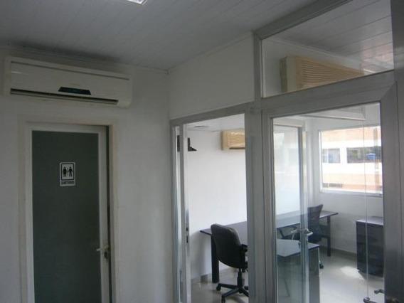Oficina En Alquiler Las Chimeneas Valencia Cod 19-18631 Gz