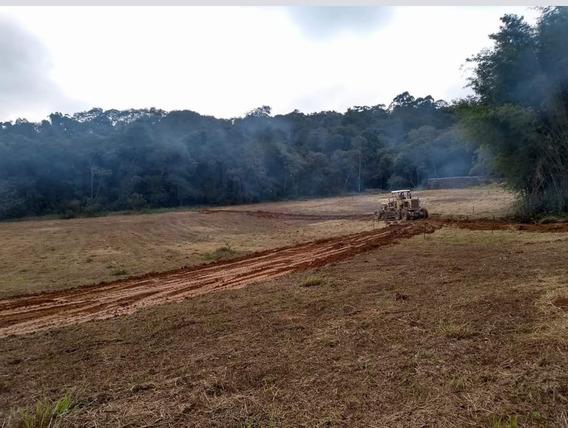 B01 Terrenos Prontos P/ Construir, Apenas R$50 Mil A Vista