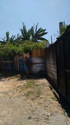 Terreno Em Guaianazes, São Paulo/sp De 0m² À Venda Por R$ 1.650.000,00 - Te236752