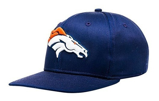 Gorra New Era 950 Denver Broncos Nb 11348180 Caballero Oi
