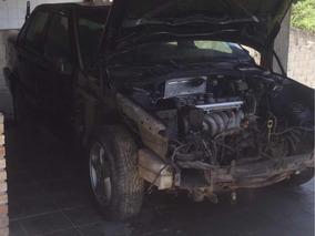 Volvo 850 2.3 Turbo