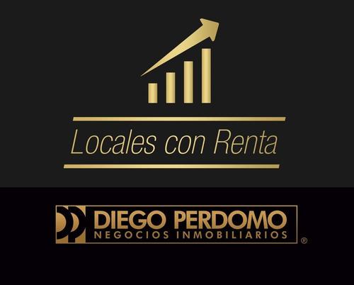 Apartamento Mas 3 Locales, En Venta - Ciudad Del Plata.