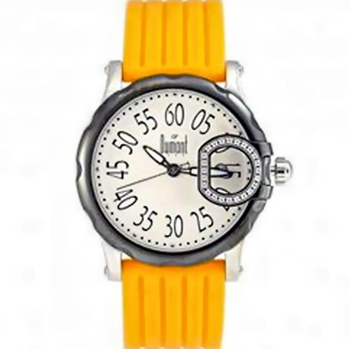 Relógio Feminino Dumont Sn45087p