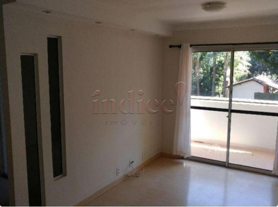 Apartamentos - Venda - Jardim Anhanguera - Cod. 10642 - Cód. 10642 - V