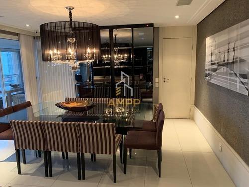 Apartamentos - Residencial - Condomínio Monte Serrat              - 994