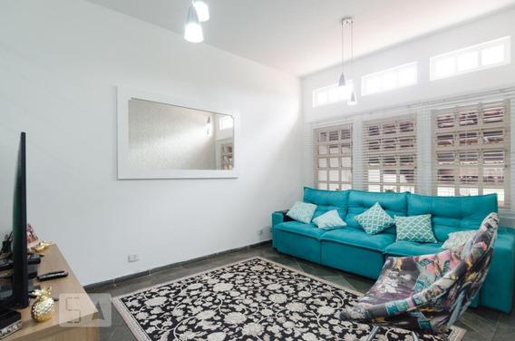 Casa Para Aluguel - Nova Petrópolis, 4 Quartos, 211 - 893027566