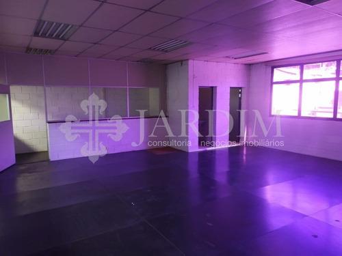 Sala | Comercial | Locação | Oportunidade - Sa00041 - 68371261